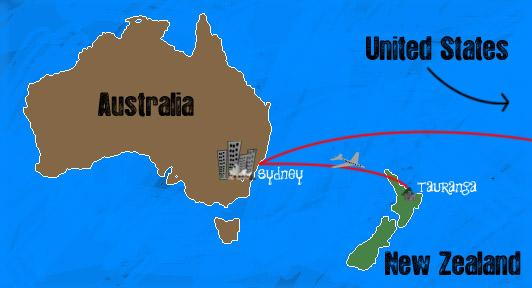 Aussie_kiwi_map