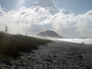 Mount_from_beach