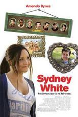 Sydneywhiteposter1